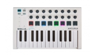 ARTURIA MiniLab mkII - MIDI-клавиатура