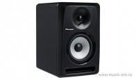 PIONEER S-DJ50X - Студийный монитор