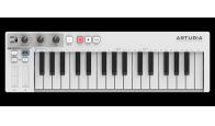 ARTURIA KeyStep - MIDI-клавиатура