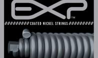 D'ADDARIO EXP160 - Струны для бас-гитары