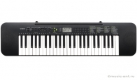 CASIO CTK-240 - Синтезатор