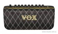 VOX ADIO-AIR-GT - Комбоусилитель