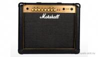 MARSHALL MG30GFX - Комбоусилитель для электрогитары