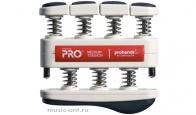 PROHANDS PM-1500 1 - Тренажер для рук кнопочный