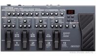 BOSS ME-80 - Процессор эффектов