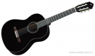 YAMAHA CS40BL - Классическая гитара
