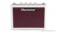 BLACKSTAR FLY3 Vintage - Комбоусилитель для электрогитары