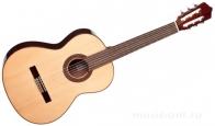 Классическая гитара PEREZ 630 Spruce