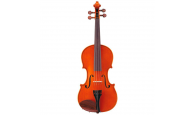 YAMAHA V5SA14 - Скрипка