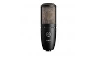 AKG P220 Черный - Микрофон