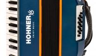 HOHNER XS - Аккордеон
