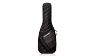 MONO M80-SEB-BLK Bass Sleeve - Чехол для бас-гитары