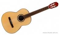 ALMIRES C-15 OP 4/4 - Классическая гитара