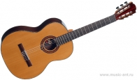 LAG OC-300 - Классическая гитара
