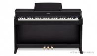 CASIO AP-470 BK - Цифровое пианино