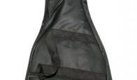 Чехол для акустической гитары FLIGHT FBG-2055