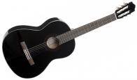 Классическая гитара YAMAHA C40BL