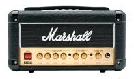 MARSHALL DSL1 HEAD - Гитарный усилитель