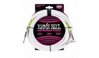 ERNIE BALL 6047 Инструментальный кабель