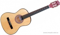 TERRIS TC-3901A NA - Классическая гитара