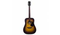 JET JD-255 SSB - Акустическая гитара