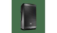 JBL EON610 - Акустическая система