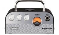 VOX MV50-HG - Гитарный усилитель