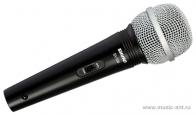 SHURE SV100-A - Микрофон