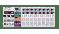 ARTURIA BeatStep Pro - USB MIDI-контроллер