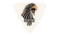 CLAYTON SART126/12 - Набор медиаторов 12 шт.