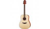 CRAFTER HD-250 /N - Акустическая гитара
