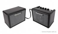 BLACKSTAR FLY STEREO BASS PACK - Комбоусилитель для бас гитары