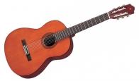 YAMAHA CGS103A - Гитара классическая 3/4