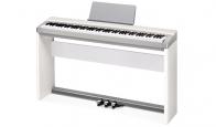 CASIO CS-67P WE - Подставка для цифрового пианино