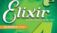 ELIXIR 14087 - Струны для бас-гитары