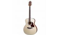 CRAFTER GA-8/NС - Акустическая гитара