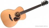 FURCH Blue OM-CM - Акустическая гитара