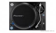 PIONEER PLX-1000 - Проигрыватель винила