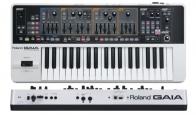 ROLAND GAIA SH-01 - Синтезатор