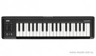 KORG MICROKEY2-37AIR - MIDI-клавиатура