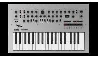 KORG Minilogue - Синтезатор аналоговый
