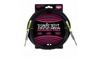 ERNIE BALL 6048 Инструментальный кабель