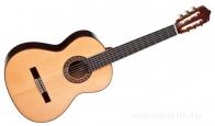 Классическая гитара PEREZ 650 Spruce
