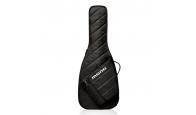 MONO M80-SEG-BLK Guitar Sleeve - Чехол для электрогитары