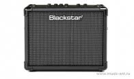 BLACKSTAR ID:CORE 10 V2 - Комбоусилитель для электрогитары