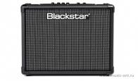 BLACKSTAR ID:CORE 40 V2 - Комбоусилитель для электрогитары