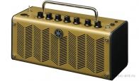 YAMAHA THR5A - Комбоусилитель для акустической гитары