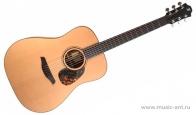 FURCH Indigo D-CY - Акустическая гитара