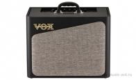 VOX AV15 - Комбоусилитель