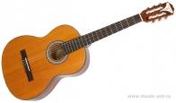EPIPHONE PRO-1 Classic - Классическая гитара